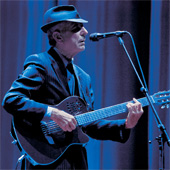 leonardcohen_news