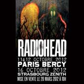 radiohead_news
