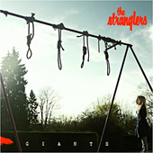 thestranglers_giants
