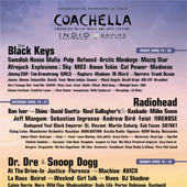 coachella_news