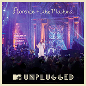 florenceandthemachine_mtvunplugged