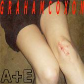 grahamcoxon_ae