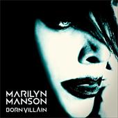 marilynmanson_bornvillain