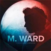 mward_awasteland