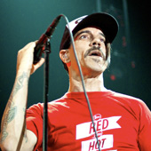 redhotchilipeppers_news
