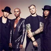 skunkanansie_news