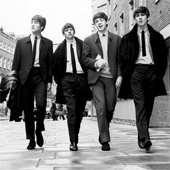 thebeatles_news