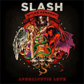 slash_apocalypticlove