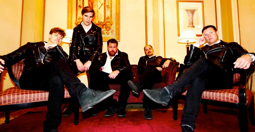 thehives_featured