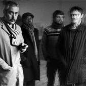 tindersticks_news