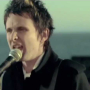 matthew_bellamy_birthday_1