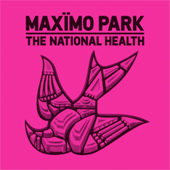 maximopark_nationalhealth