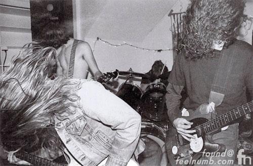 nirvana_bleach_1989