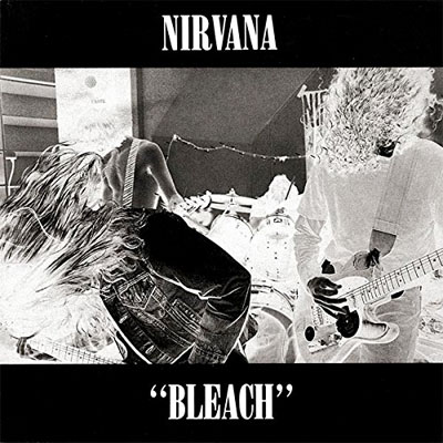 nirvana_bleach_artwork