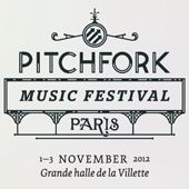 pitchfork_news