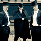 thehives_news