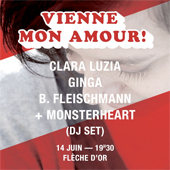 viennemonamour_news
