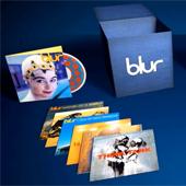 blur_news