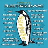 fleetwoodmac_news