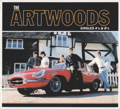 jon_lord_the_artwoods