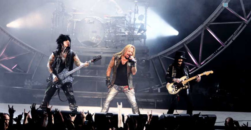 motleycrue_featured