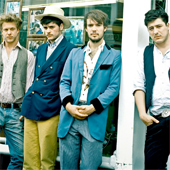 mumfordandsons_news