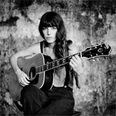 loudoillon_news