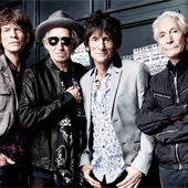 therollingstones_news