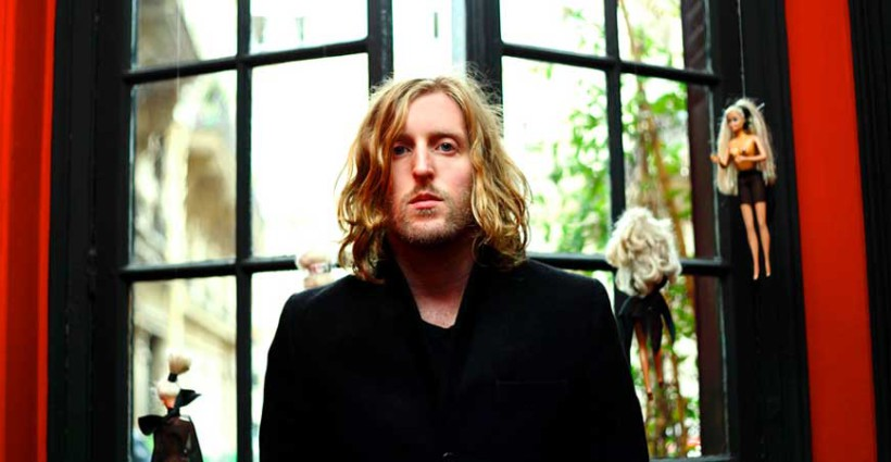 andyburrows_featured