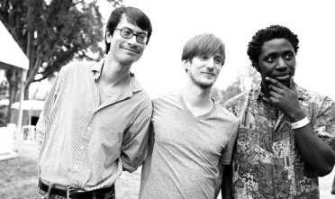 blocparty_featured