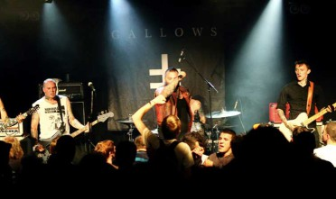 gallows_featured