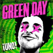 greenday_uno