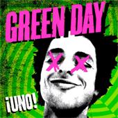 greenday_uno