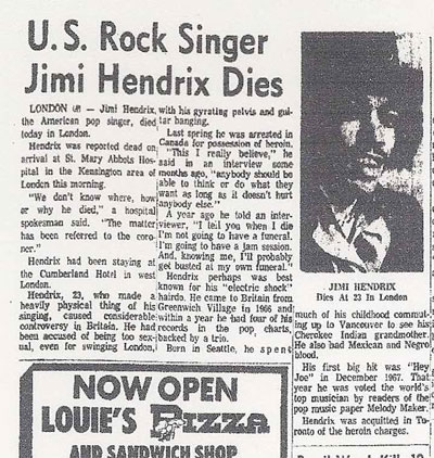 jimi_hendrix_death_news