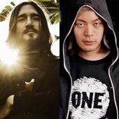 johnfrusciante_news