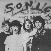 sonicyouth_news