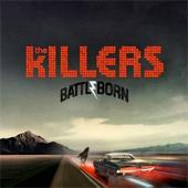thekillers_battleborn