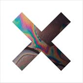 thexx_coexist
