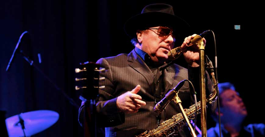 vanmorrison_featured