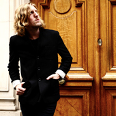 andyburrows_news