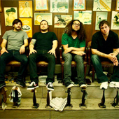 coheedandcambria_news