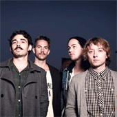 localnatives_news