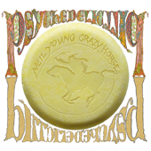 neilyoung_psychedelicpill
