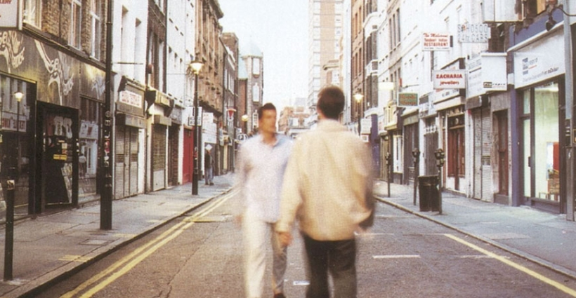 oasis_sortie_whats_the_story_morning_glory