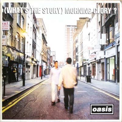 oasis_whats_the_story_morning_glory