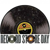 recordstoreday_news
