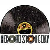 recordstoreday_news