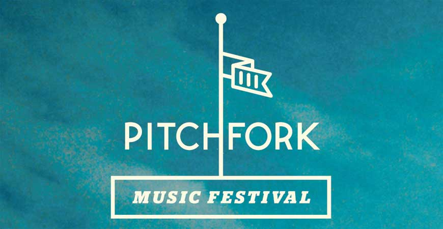 pitchfork_featured