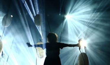 purity_ring_pitchfork_music_festival
