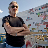 rogerwaters_news